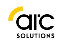 ARC Solutions GmbH